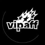 Фотография vipaff
