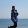 Фотография Яна