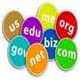Регистрация доменов, по наилучшим ценам. - последнее сообщение от VipDomains_PH