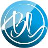 Berileads.ru - финансовая партнерская программа. - последнее сообщение от leadkreditrf