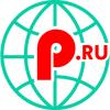 Партнерская программа Pin-uppartners ru - последнее сообщение от Pinupp