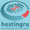 Hostingru.net - дешевый хос... - последнее сообщение от HostingRU