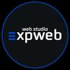 Разработаю для вас сайт - последнее сообщение от expweb